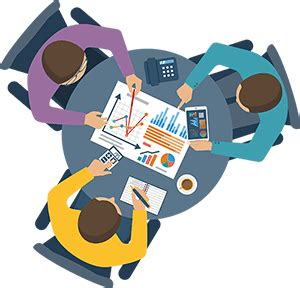 Business plan technovation