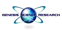 How to write discussion section of scientific papers